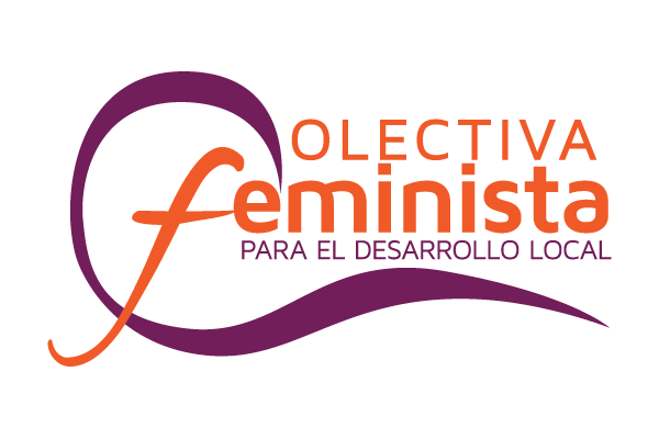 COLECTIVA-FEMINISTA