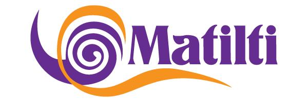 MATILTI-1