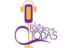 LA-RADIO-DE-TODAS