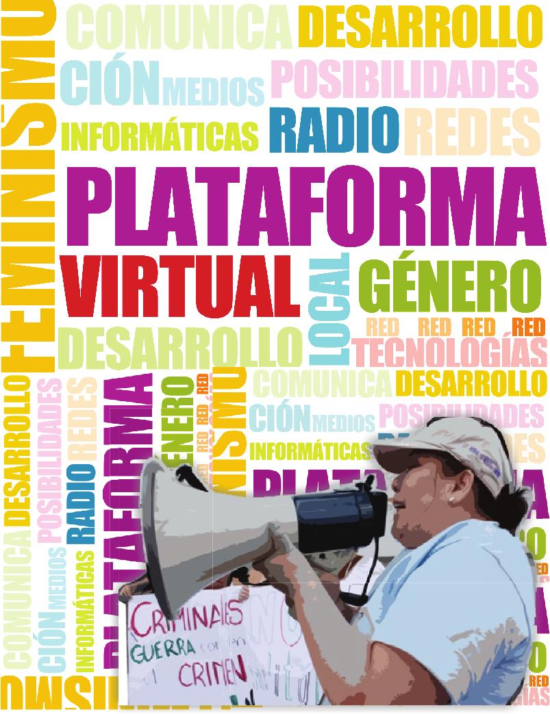 Manual Plataforma Virtual