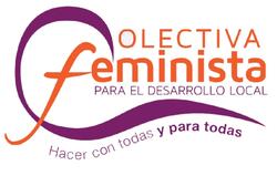 .::Colectiva Feminista::.