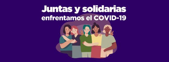 La Colectiva Feminista condena categóricamente las declaraciones misóginas e irresponsables realizadas por conductores del programa Viva la Mañana de TCS